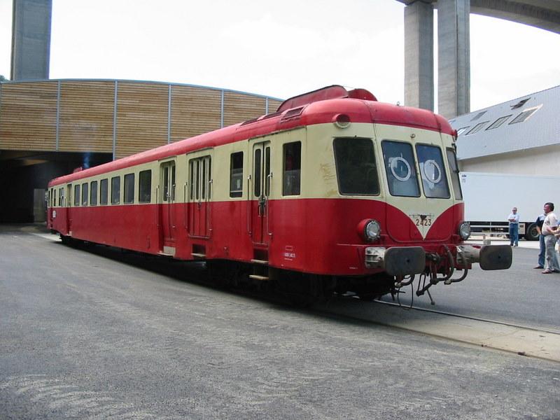 sbll-4