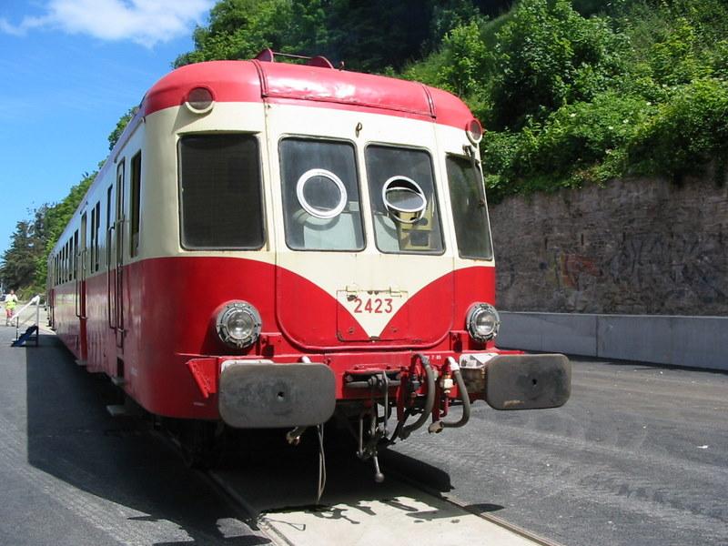 sbll-6