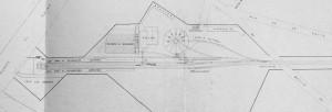 1840-1848