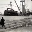 Les 141R sont une série de locomotives à vapeur, livrées à la SNCF immédiatement après la fin de la seconde guerre mondiale, dans le cadre du plan Marshall. Cependant, leur […]