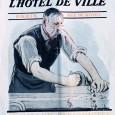 Un très beau catalogue consacré à la quincaillerie et à l'outillage, que je daterais entre 1910 et 1925. Outre plusieurs pages d'outillage, de serrures et autres habits du travailleur, la […]