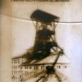 Voilà une série didactique destinée à faire la publicité des Mines de Potasses d'Alsace. La potasse a été découverte en Alsace en 1906. A l'époque, il s'agit d'un des premiers […]