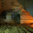 Le gypse, ça sert à faire du plâtre. Selon Wikipédia, 70% des réserves françaises de gypse se trouvent dans le sous-sol de la région parisienne. Voici une ancienne exploitation qui […]